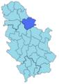 Сербия Южно-Банатский округ.png