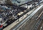 Сирийский перелом в Белогорске 12.jpg