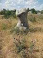 Скульптура в Ольвії 2.jpg