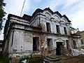 Спасо-Преображенский собор Спасо-Суморина монастыря-1.jpg