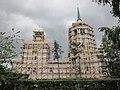 Спасская церковь (Иркутск) 001.jpg