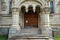 Спасский собор, с Кукобой.jpg