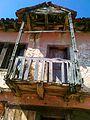 Стара куќа во Кичево.jpg