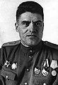 Степан Савельевич Одноворченко.jpg