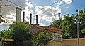 Теплоелектроцентраль (ТЕЦ) Південно-Західної залізниці.jpg