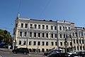 Терещенківська вул., 25 DSC 8590.JPG