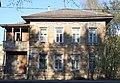 Типичный деревянный дом в Вологде.jpg