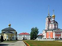 Троице-Сергиев Варницкий монастырь.jpg