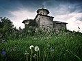 Тулгас, Власьевская церковь.jpg