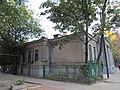 Україна, Харків, вул. Пушкінська, 96 фото 3.JPG