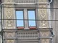 Україна, Харків, пл. Конституції, 2-4 фото 16.JPG