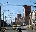 Улица Гузовского(Чебоксары).JPG