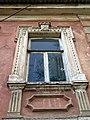 Усадьба Багирова, окно, элементы декора.jpg