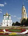 Успенский кафедральный собор (г.Коломна).jpg