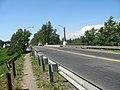 Усть-Ижора. Мост по Петрозаводскому шоссе 01.jpg