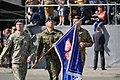 У Києві на Хрещатику пройшов військовий парад з нагоди 27-ї річниці Незалежності України (30453384318).jpg