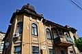 Фасад Дома Панина.jpg