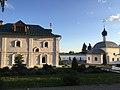 Феодоровский монастырь (2019).jpg
