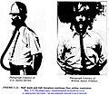 Фиг. 2-51. Респираторы с непрерывной подачей воздуха и лицевыми частями – полнолицевой маской и полумаской.JPG