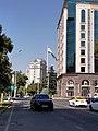 Флагшток в г. Душанбе.jpg