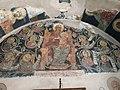 Фреска Богородиця і святі.jpg