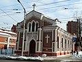 Храм Непорочного Зачатия Пресвятой Девы Марии (Пермь).jpg