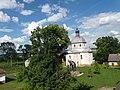 Церква Собору Пресвятої Богородиці. Село Улашківці.jpg
