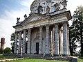 Церква святого Йосифа та Воздвиження Чесного Хреста 20140807 001.jpg