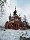 Церковь Александра Невского в Кирово-Чепецке.JPG