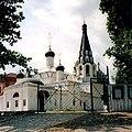 Церковь Святой Троицы (Долгопрудный).jpg