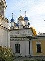 Церковь Федора Студита у Никитских ворот06.JPG