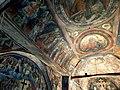"Црква ""Успение на Пресвета Богородица"", Church Holy Virgin , Lesok Monastery 33.jpg"