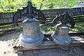 Шелестівська Михайлівська церква 140502 2156.jpg