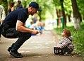Шкілький офіцер поліції.jpg