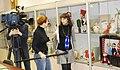 Экскурсии в Музее ленинградского детства.jpg