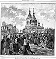 Ям-Ижора. Церковь Николая Чудотворца 1887.jpg
