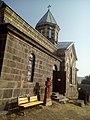 Գարգառի եկեղեցի242.jpg