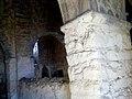 Գետաթաղի Սուրբ Աստվածածին եկեղեցի 33.jpg