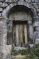 Դուռ. Տաթև վանքային համալիր 01.jpg