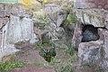 Վանական համալիր Հառիճավանք 28092019 (53).jpg