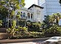 בית. השגרירות הרוסית בשדרות רוטשילד.jpg