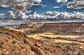 הר הנגב.jpg