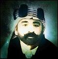 الشيخ فاضل المحاميد.jpg