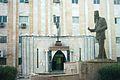 تمثال محمد الفراتي.jpg
