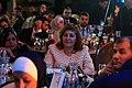 حفل الافطار الرمضاني السنوي لمنظمة اجيال السلام برعاية سمو الامير فيصل بن الحسين لعام 2018 13.jpg