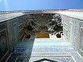 مسجد جامع بزرگ یزد.jpg