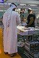 معرض الشارقة الدولي للكتاب Sharjah International Book Fair(نمایشگاه بین المللی کتاب شارجه).jpg