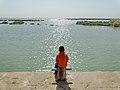 هامون پوزک خرداد 93.jpg