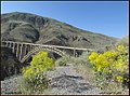 پل قطور خوی =Khoy - Gotoor Bridge - panoramio (1).jpg