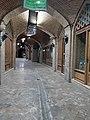 ۲۰۱۹۱۰۰۱ ۲۲۰۶۵۹ عکس محله عودلاجان تهران توسط محمدرضا بنانی.jpg